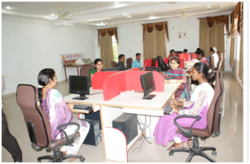 Research Development Cell Educational Service