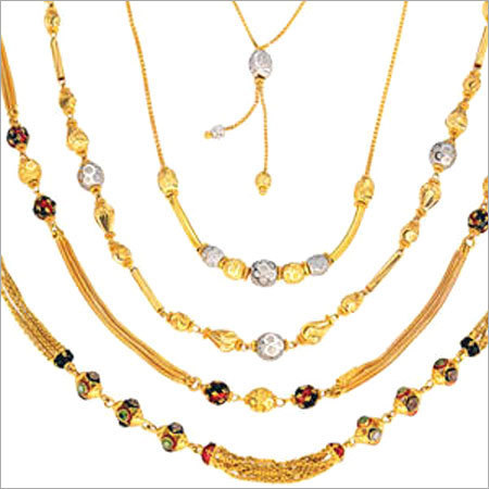 to jewelers pin necklace chains jewellery totaram gold store and jewelry like buy online indian diamond
