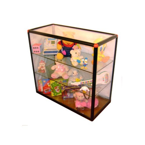 Counters For Gifts Gifts Display Counter Manufacturer