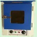 Bacteriological Incubator (Memmert Type )