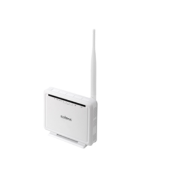 Edimax AR-7186WnA Router Windows 8