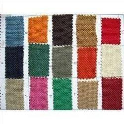 wholesale jute fabric suppliers in hyderabad jute fabric suppliers