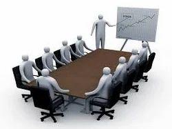 Training & Development Service in Silpukhur, Guwahati | ID: 7163756812