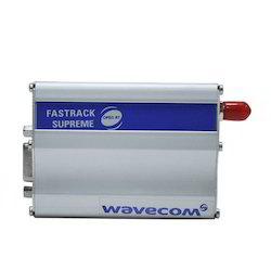 Wavecom Fastrack