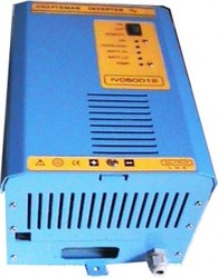 1500 W电源逆变器