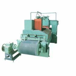 Granite Calibrating Machines