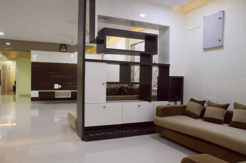 Interior Design Hyderabad