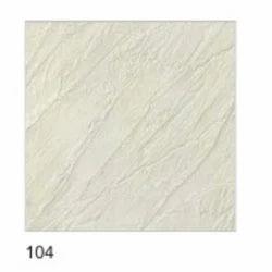 White Glossy Tile Porcelain Poreclain Tiles
