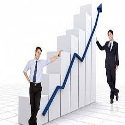 Business Promotion Service