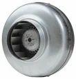AC Duct Inline Fan