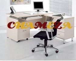 Office Computer Work Table