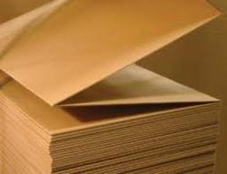 Corrugated Cardboard Sheets 4x8 Near Me