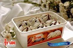 Arun Ice Cream Tub