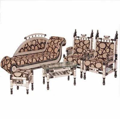 Rajwadi Diwan Sofa Set Bedroom Bathroom Amp Kids Furniture