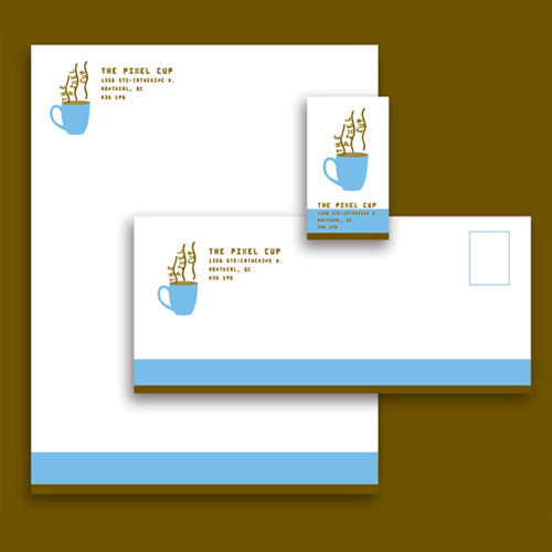 fancy letterhead files folders notebooks maxprint in station