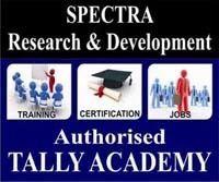 Tally - Executive Course