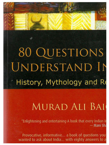 80 QUESTIONS TO UNDERSTAND INDIA DOWNLOAD