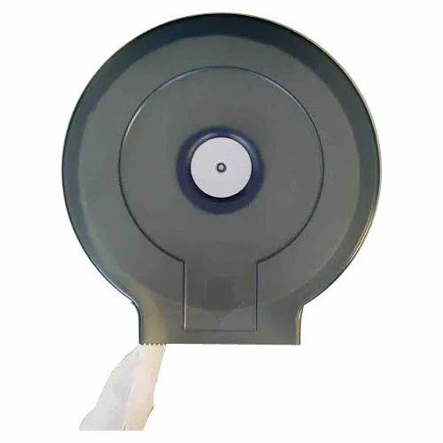 Toilet Paper Dispenser Jumbo Roll Tissue Dispenser