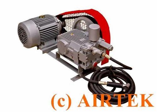 Vehicle Washer Hydraulic Washing Lift 16 Ton Manufacturer From