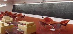 Institute Profile Educational Services