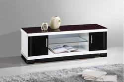 TV Tables-1