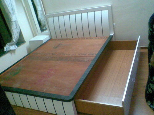 Box Beds And Dewan Box Beds And Bedroom Sets Manufacturer From
