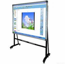 LCD & DLP Projector