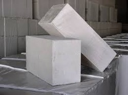 Cellular Light Weight Concrete Blocks Bricks Clc At Rs
