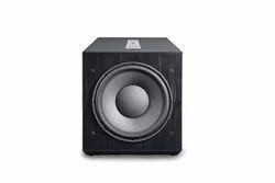 JBL Synthesis 1500 Array Subwoofer - HD Zone, Kochi   ID: 7857178291