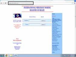 Services Service Provider From Navi Mumbai