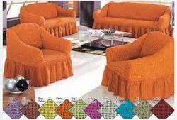 Fabric Sofa Covers