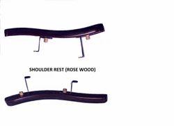 Shoulder Rest