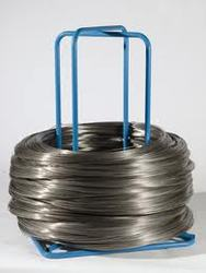 1.0 mm Stainless Steel Bending Wire
