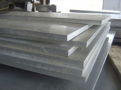 Stainless-Steel-304l-Plates-Patta-250x250