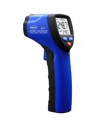 Infrared Thermometer MT3