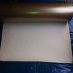 Aluminum Laminated Foil