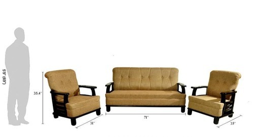 Marvelous Durian Sofa Set 311 View Specifications Details Of Evergreenethics Interior Chair Design Evergreenethicsorg