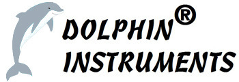Dolphin Pharmacy Instruments Private Limited