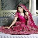 Fashion Wedding Lehenga