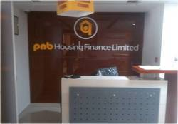 Banks Interior Contractor
