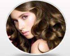 Female Hair Care