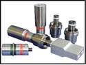 Ultrasonic Welding Horns