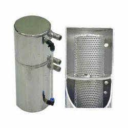 Air Oil Separators