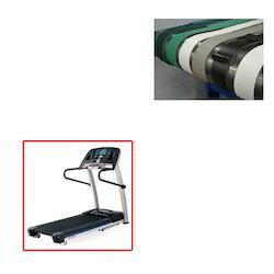 Conveyor Belt for Treadmill