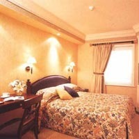 Hotel - Booking - Services 40% Discount
