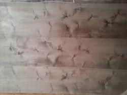 Brown Silver Splam Grey Wood Veneer, Thickness (Millimetre): 4, Size: 8 X 4 Feet