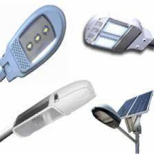 Solar Street Lights In Kochi Kerala Get Latest Price