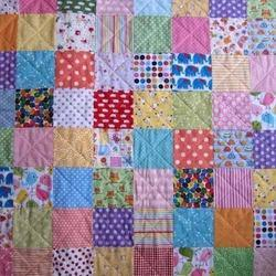 Manufacturers Amp Suppliers Of Patchwork Fabrics Patchwork