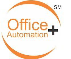 Office Automation Plus
