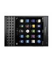 Black Blackberry Passport, Memory Size: 32 Gb